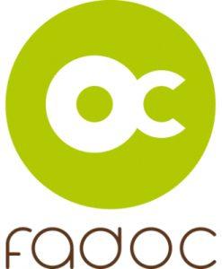 Logo La FADOC - Spectacles Pays Bigouden